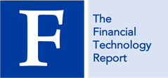The Financial Technology Report logo